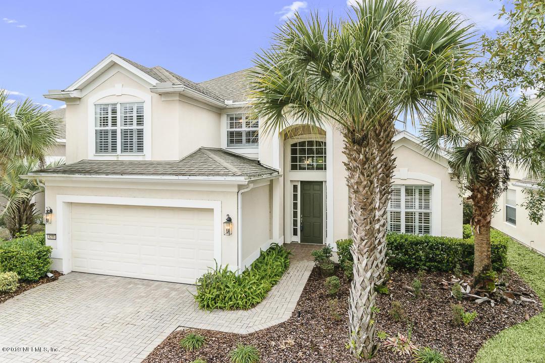 9256 Waterglen Ln Jacksonville, FL 32256