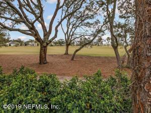 Photo of 2251 Fairway Villas Ln N, Atlantic Beach, Fl 32233 - MLS# 978139