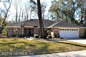 Photo of 12564 Dunraven Trl, Jacksonville, Fl 32223 - MLS# 978144