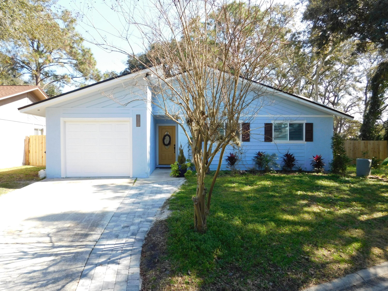 2251 FAIRWAY VILLAS, ATLANTIC BEACH, FLORIDA 32233, 2 Bedrooms Bedrooms, ,2 BathroomsBathrooms,Residential - single family,For sale,FAIRWAY VILLAS,978139