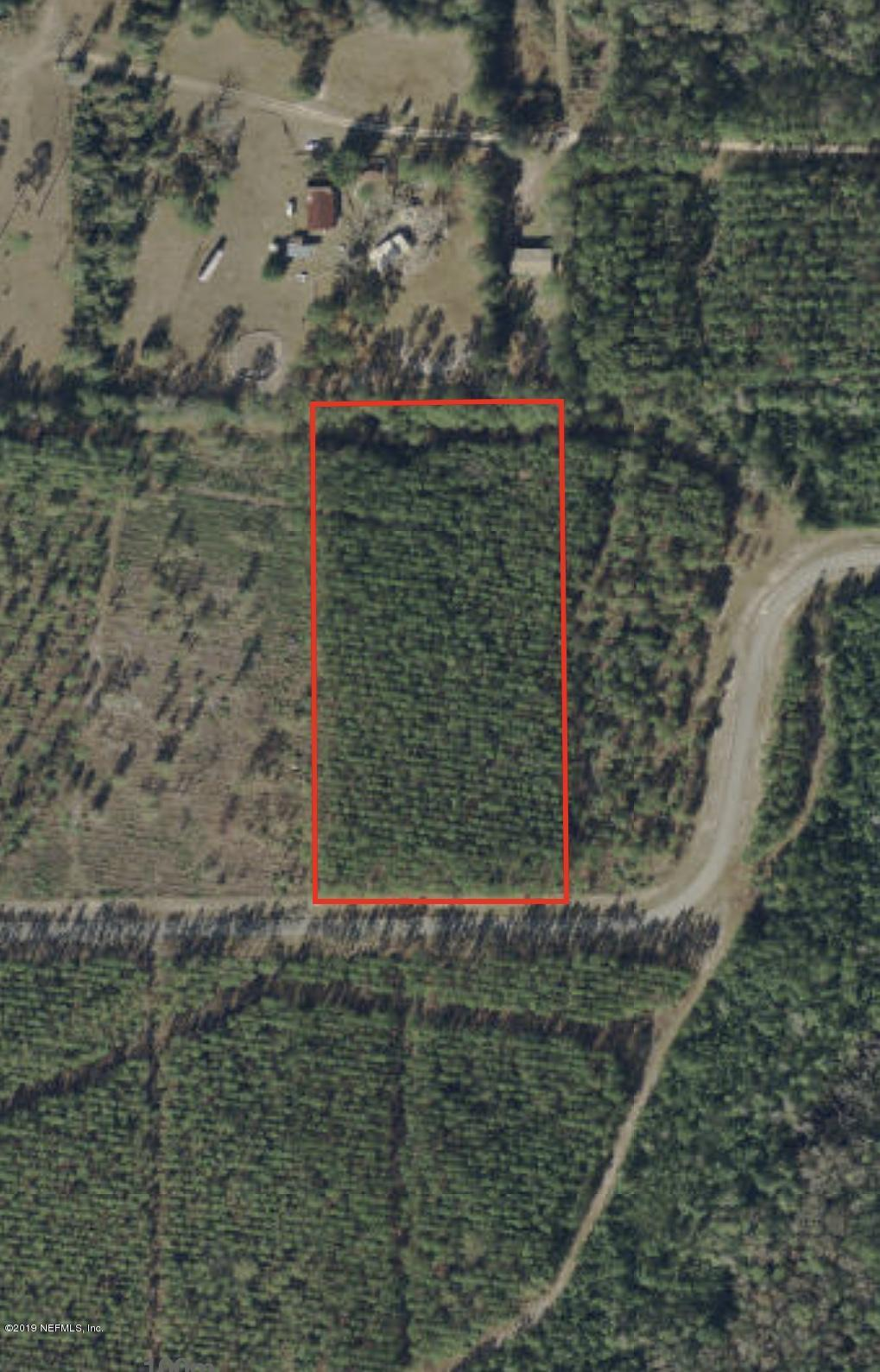 Lot 54 Dunroven Dr