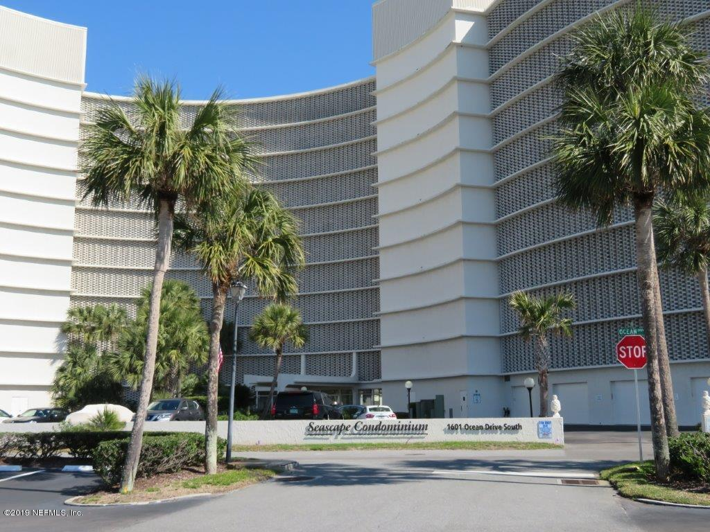 1601 OCEAN- JACKSONVILLE BEACH- FLORIDA 32250, 3 Bedrooms Bedrooms, ,2 BathroomsBathrooms,Residential - condos/townhomes,For sale,OCEAN,978272