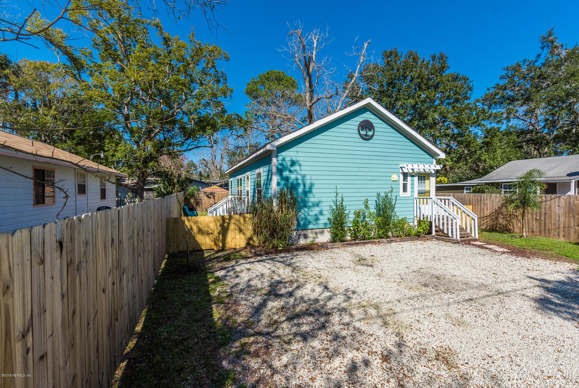 38 SMITH, ST AUGUSTINE, FLORIDA 32084, 3 Bedrooms Bedrooms, ,2 BathroomsBathrooms,Residential - single family,For sale,SMITH,953158