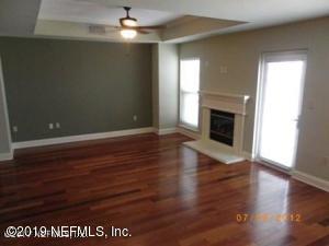Photo of 400 Bay St, 1604, Jacksonville, Fl 32202 - MLS# 978224