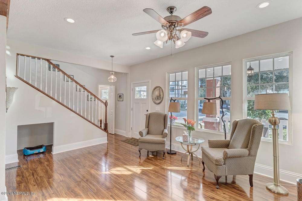 1530 WALNUT- JACKSONVILLE- FLORIDA 32206, 4 Bedrooms Bedrooms, ,3 BathroomsBathrooms,Commercial,For sale,WALNUT,978232
