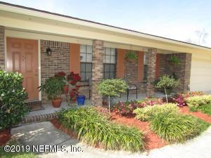 Photo of 9142 Latimer Rd E, Jacksonville, Fl 32257 - MLS# 978375