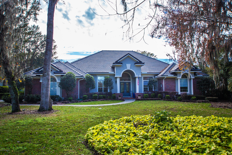 161 PLANTATION, PONTE VEDRA BEACH, FLORIDA 32082, 3 Bedrooms Bedrooms, ,3 BathroomsBathrooms,Residential - single family,For sale,PLANTATION,977757