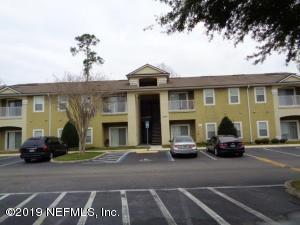 Photo of 6063 Maggies Cir, 101, Jacksonville, Fl 32244 - MLS# 978369