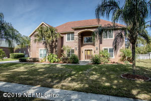 Photo of 176 Malley Cove Ln, Fleming Island, Fl 32003 - MLS# 978979