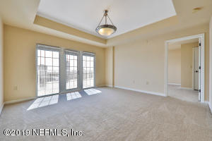 Photo of 400 E Bay St, 2011, Jacksonville, Fl 32202 - MLS# 972051