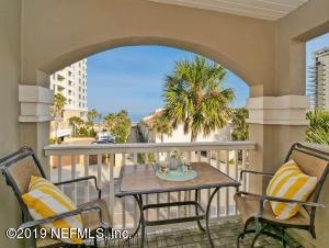 Photo of 1102 1st St S, D, Jacksonville Beach, Fl 32250 - MLS# 976995