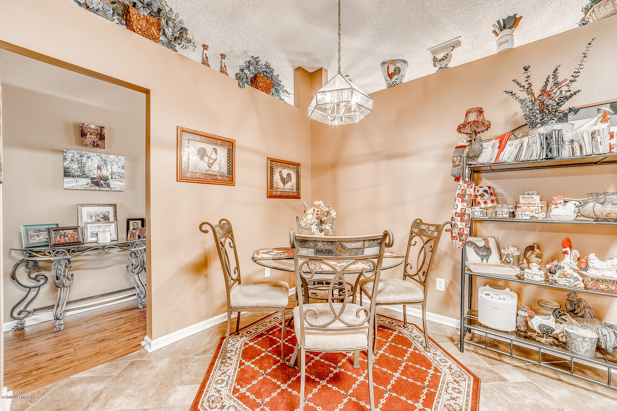 2502 GLENFIELD, GREEN COVE SPRINGS, FLORIDA 32043, 4 Bedrooms Bedrooms, ,2 BathroomsBathrooms,Residential - single family,For sale,GLENFIELD,978387