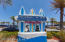 200 LAGUNA VILLAS BLVD, C24, JACKSONVILLE BEACH, FL 32250