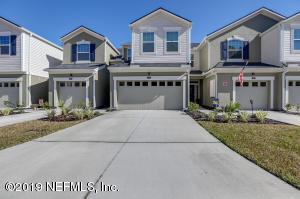 Ponte Vedra Property Photo of 53 Via Sonrisa, St Augustine, Fl 32092 - MLS# 978779