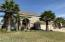728 CASTLEDALE CT, ST JOHNS, FL 32259
