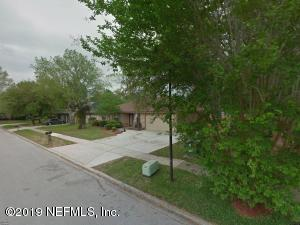 Photo of 4938 Maxwood Rd, Jacksonville, Fl 32257 - MLS# 978423
