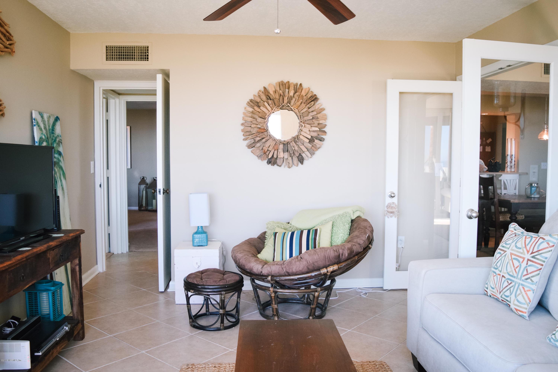 2100 OCEAN, JACKSONVILLE BEACH, FLORIDA 32250, 2 Bedrooms Bedrooms, ,2 BathroomsBathrooms,Residential - condos/townhomes,For sale,OCEAN,978725