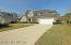 2113 ZACH TRACE CT, ST JOHNS, FL 32259