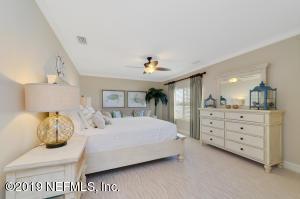 Photo of 1805 Ocean Dr S, Jacksonville Beach, Fl 32250 - MLS# 978439