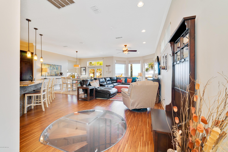1805 OCEAN, JACKSONVILLE BEACH, FLORIDA 32250, 3 Bedrooms Bedrooms, ,3 BathroomsBathrooms,Residential - single family,For sale,OCEAN,978439