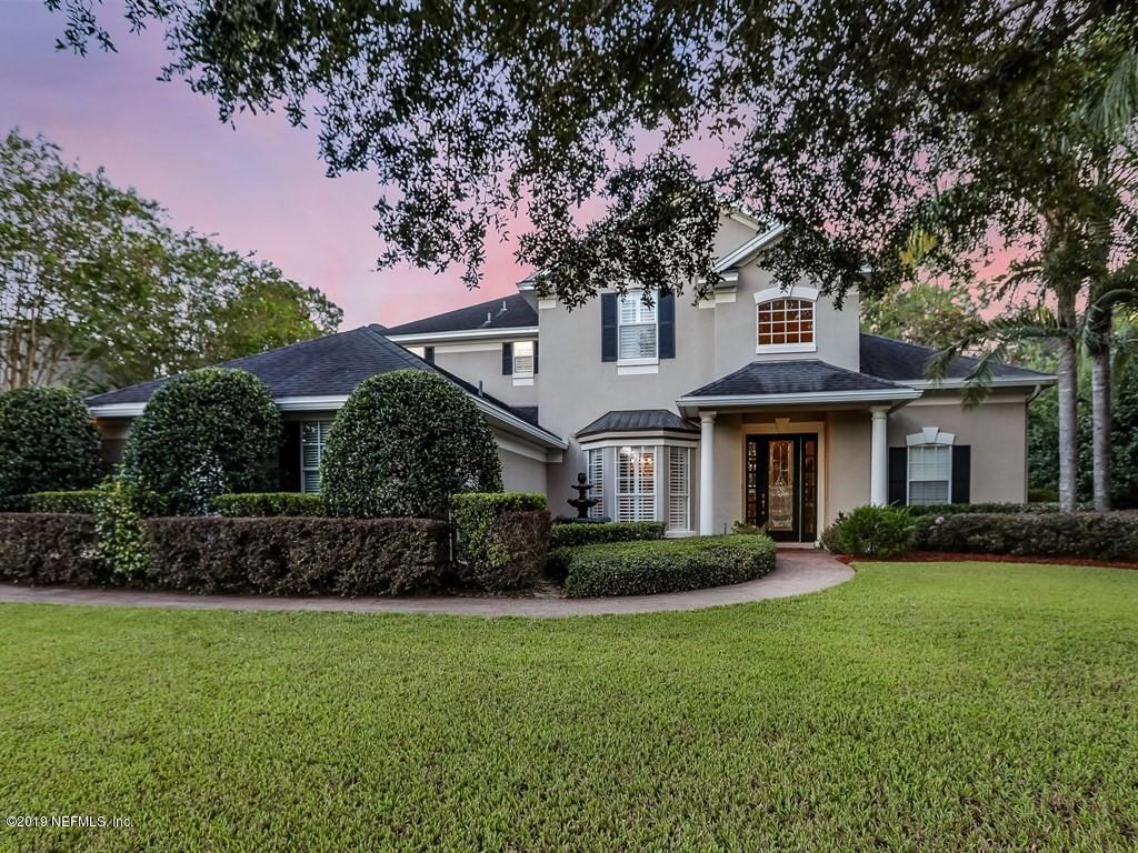 237 ST JOHNS GOLF, ST AUGUSTINE, FLORIDA 32092, 4 Bedrooms Bedrooms, ,3 BathroomsBathrooms,Residential - single family,For sale,ST JOHNS GOLF,978642