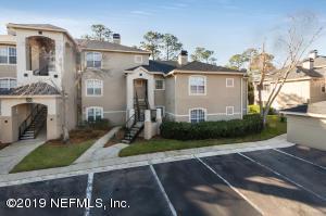 Photo of 1655 The Greens Way, 2216, Jacksonville Beach, Fl 32250 - MLS# 978464