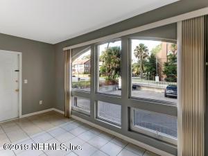 Photo of 2912 St Johns Ave, 2, Jacksonville, Fl 32205 - MLS# 978454