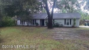 Photo of 3048 Blue Heron Dr N, Jacksonville, Fl 32223 - MLS# 978489