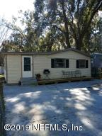 Photo of 1714 Brewster Rd, Jacksonville, Fl 32207 - MLS# 978516