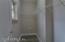 3462 CORMORANT COVE DR, JACKSONVILLE, FL 32223