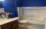 Guest Bathroom / Cabana Bath