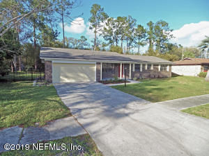 Photo of 5185 Wembley Rd, Jacksonville, Fl 32257 - MLS# 978549