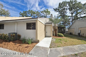Photo of 3801 Crown Point Rd, 2031, Jacksonville, Fl 32257 - MLS# 974783