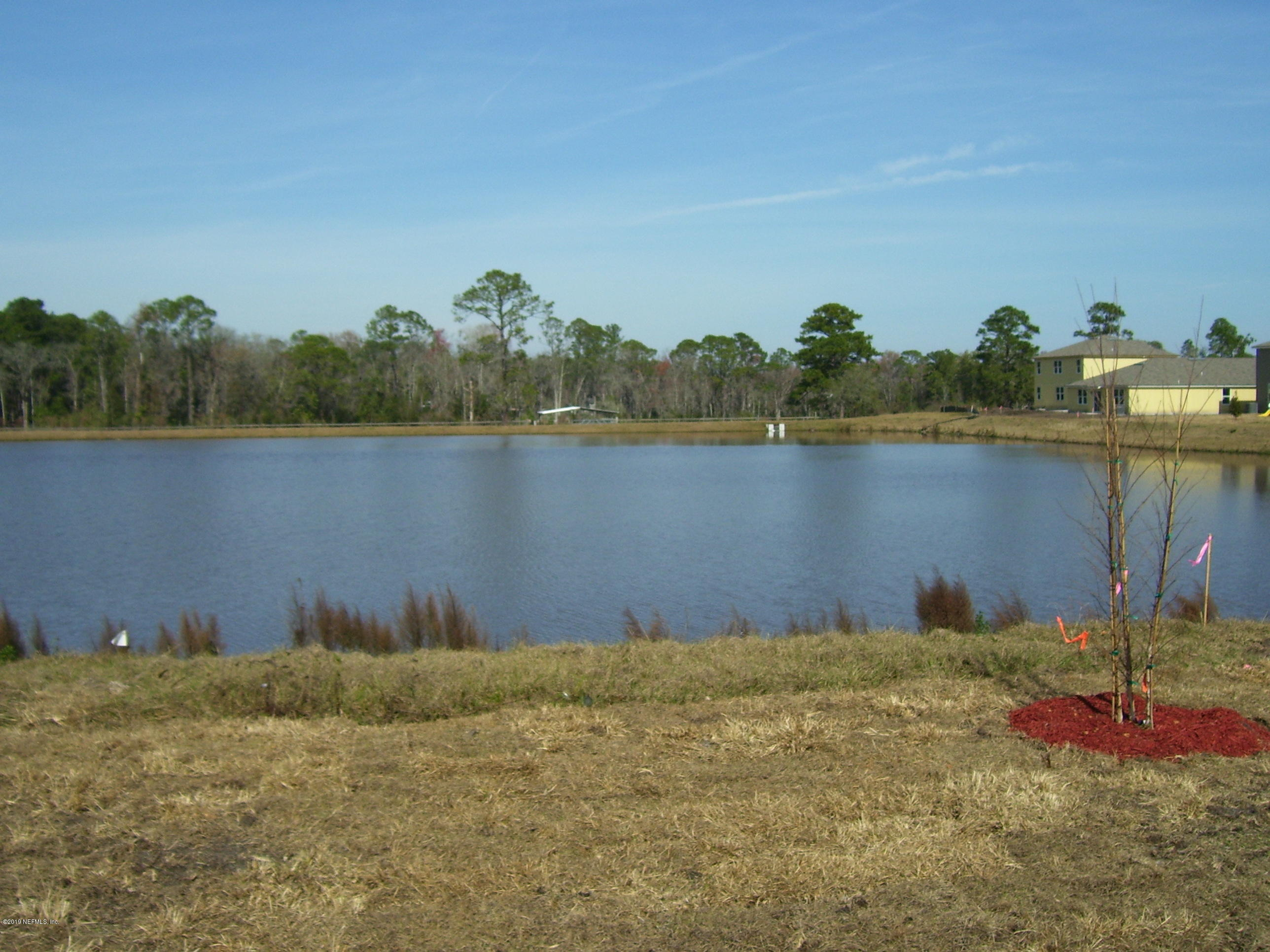 2176 PEBBLE POINT, GREEN COVE SPRINGS, FLORIDA 32043, 4 Bedrooms Bedrooms, ,2 BathroomsBathrooms,Residential - single family,For sale,PEBBLE POINT,952193