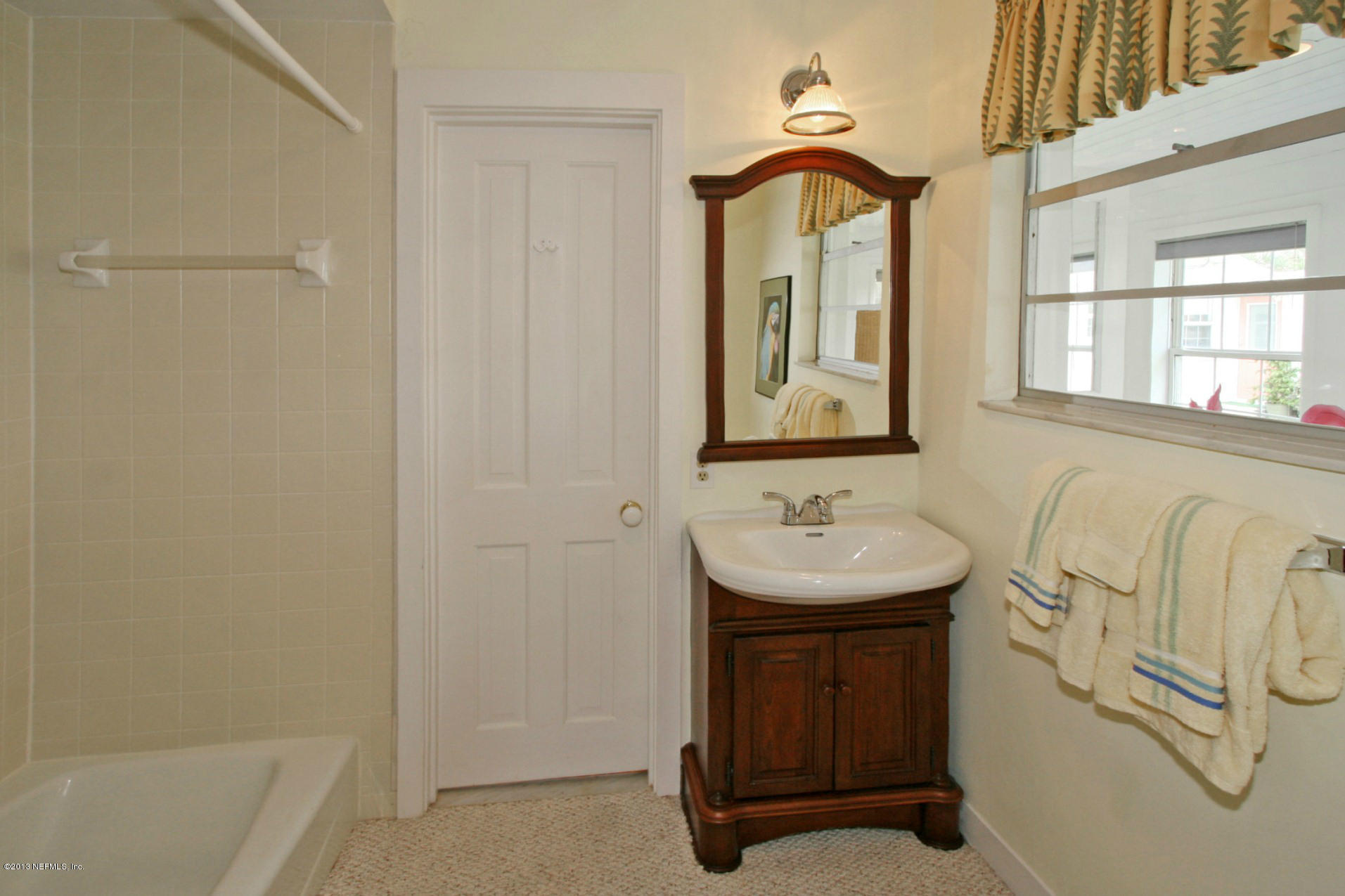 9097 OLD A1A, ST AUGUSTINE, FLORIDA 32080, 4 Bedrooms Bedrooms, ,3 BathroomsBathrooms,Residential - single family,For sale,OLD A1A,978586