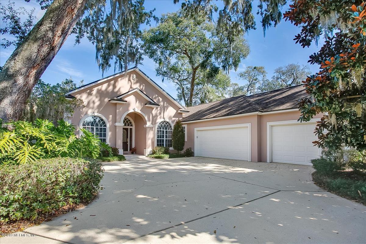 1579 HARRINGTON PARK, JACKSONVILLE, FLORIDA 32225, 4 Bedrooms Bedrooms, ,3 BathroomsBathrooms,Residential - single family,For sale,HARRINGTON PARK,978593