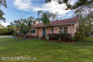 Photo of 6624 Terry Rd, Jacksonville, Fl 32216 - MLS# 978055
