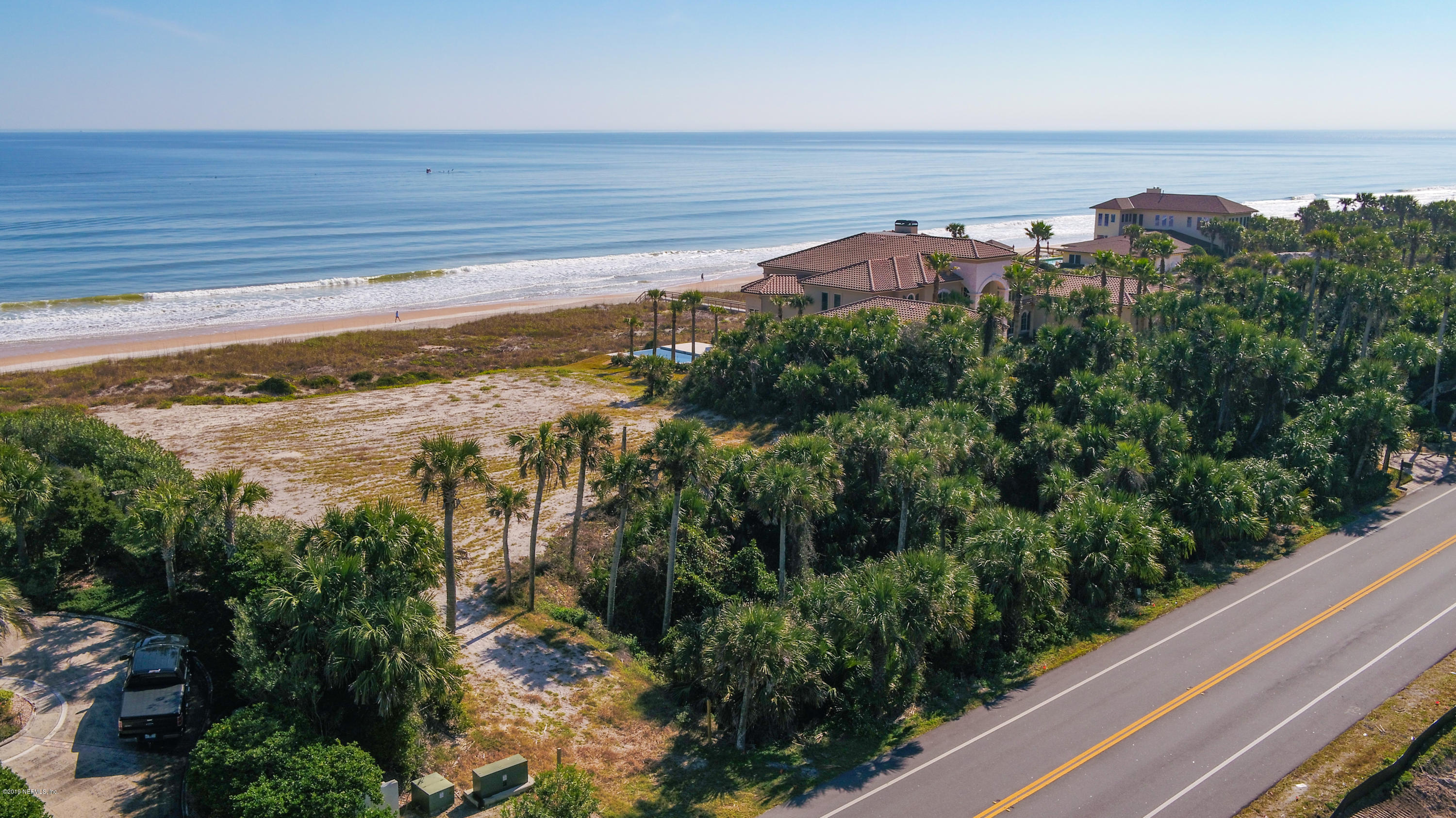 1157 PONTE VEDRA, PONTE VEDRA BEACH, FLORIDA 32082, ,Vacant land,For sale,PONTE VEDRA,978007
