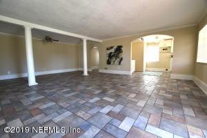 Photo of 843 West St, Jacksonville, Fl 32204 - MLS# 978638