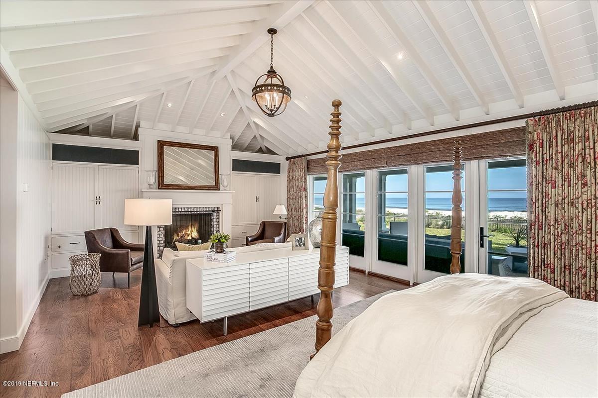 133 PONTE VEDRA, PONTE VEDRA BEACH, FLORIDA 32082, 3 Bedrooms Bedrooms, ,4 BathroomsBathrooms,Residential - single family,For sale,PONTE VEDRA,978737