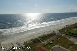 Photo of 1031 S 1st St, 1208, Jacksonville Beach, Fl 32250 - MLS# 978611