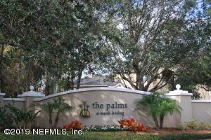 Photo of 1701 The Greens Way, 1314, Jacksonville Beach, Fl 32250 - MLS# 978600