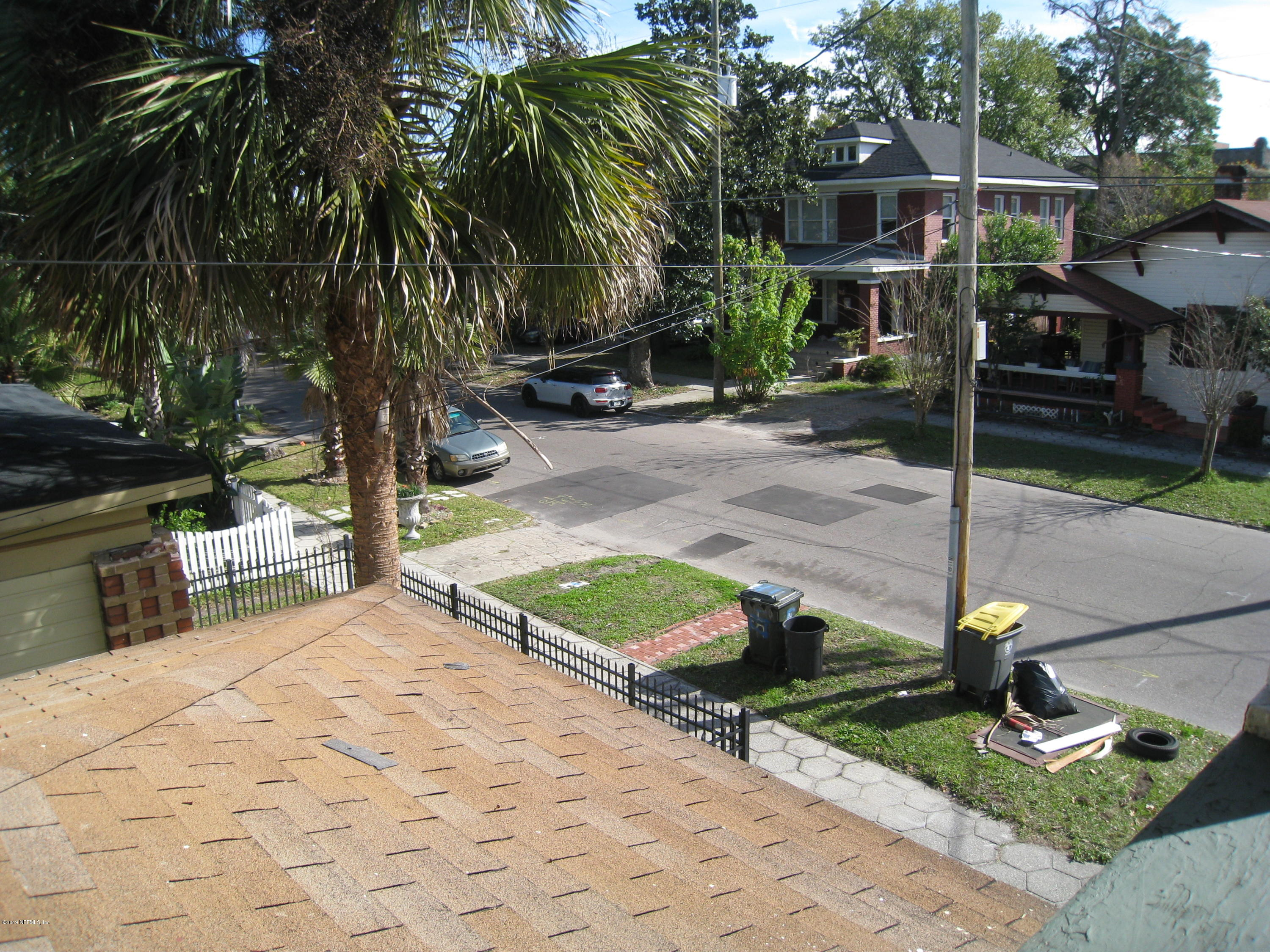 45 10TH, JACKSONVILLE, FLORIDA 32206, 4 Bedrooms Bedrooms, ,4 BathroomsBathrooms,Commercial,For sale,10TH,978615