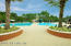 784 SHETLAND DR, ST JOHNS, FL 32259