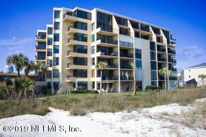 Photo of 2100 Ocean Dr S, 1b, Jacksonville Beach, Fl 32250 - MLS# 978725