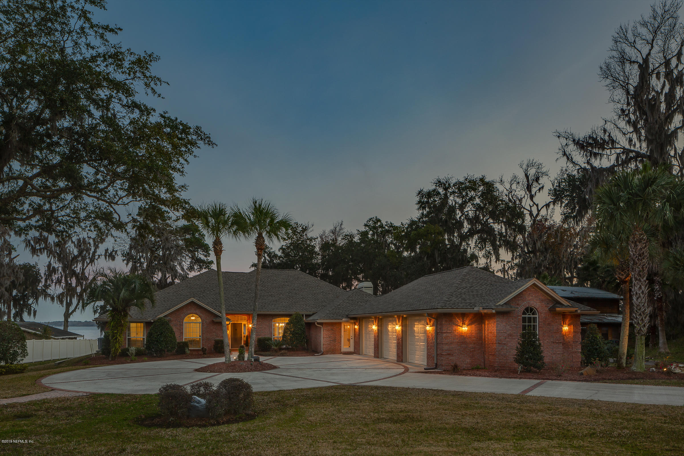 3291 DOCTORS LAKE, ORANGE PARK, FLORIDA 32073, 4 Bedrooms Bedrooms, ,3 BathroomsBathrooms,Residential - single family,For sale,DOCTORS LAKE,978637