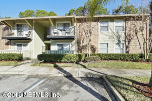 Photo of 3737 Loretto Rd, 201, Jacksonville, Fl 32223 - MLS# 978743