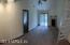 10800 OLD ST AUGUSTINE RD, 604, JACKSONVILLE, FL 32257