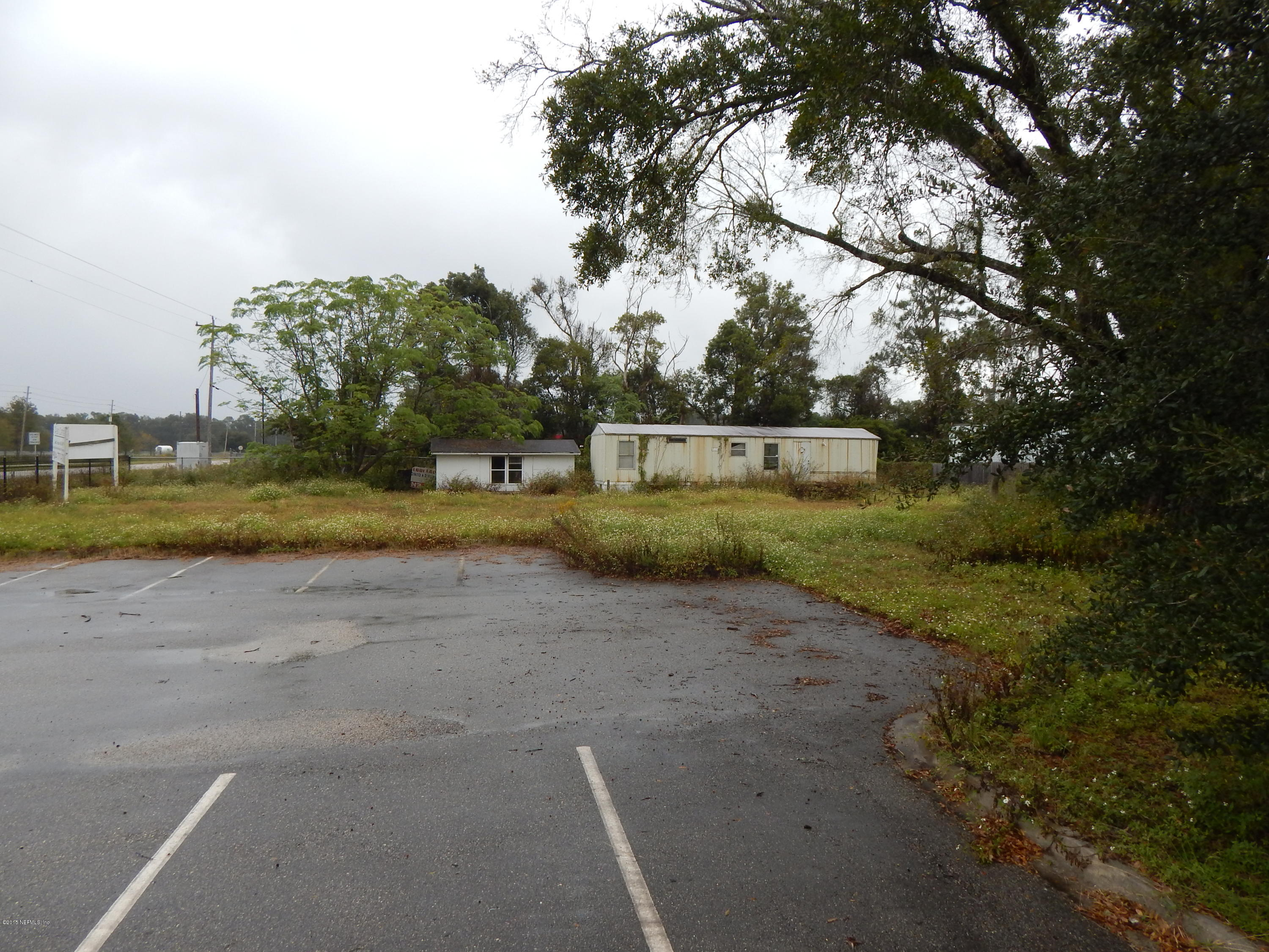 4127 US HWY 17, GREEN COVE SPRINGS, FLORIDA 32043, ,Commercial,For sale,US HWY 17,978733