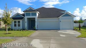 Photo of 760 Sycamore Way, Orange Park, Fl 32065 - MLS# 978756